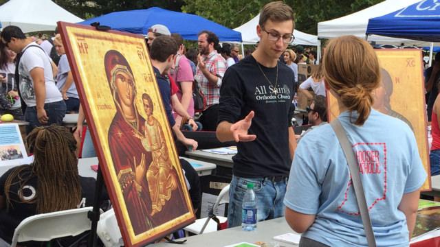 all-saints-orthodox-church-slideshow-16