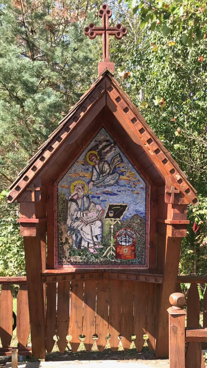 all-saints-orthodox-church-slideshow-19