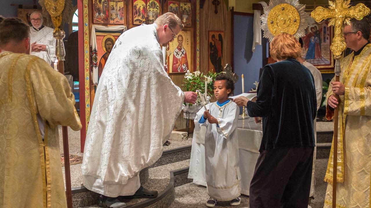 all-saints-orthodox-church-slideshow13